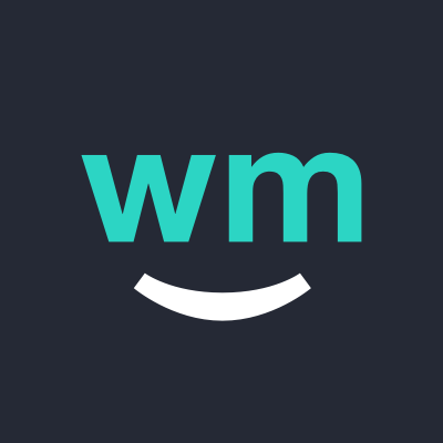 """Weedmaps Stock Rises 22% As They Indicate They """"Want"""" Revenue Growth Of 175% Over 36 Months"""