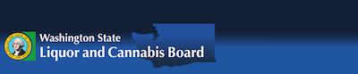 WLCB Alert: 2021 Cannabis Compliance Consultant Team
