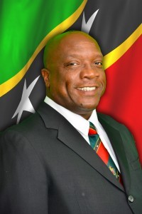 Carribean: Kitts & St Nevis Govt Approves Formation of Board for Medicinal Cannabis Authority