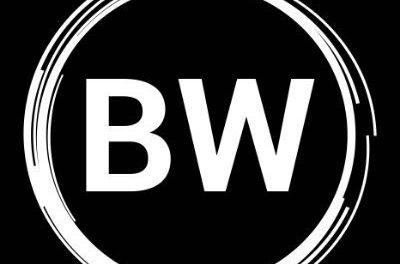 Australia: Graduate Lawyer Botanic Wellness Limited
