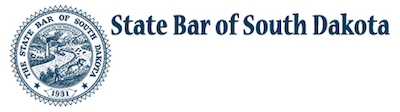 """State Bar of South Dakota ethics committee  says """"South Dakota lawyers may not ethically provide legal services to a client engaged in marijuana activities when sale of marijuana is legal in South Dakota but prohibited by federal law."""""""