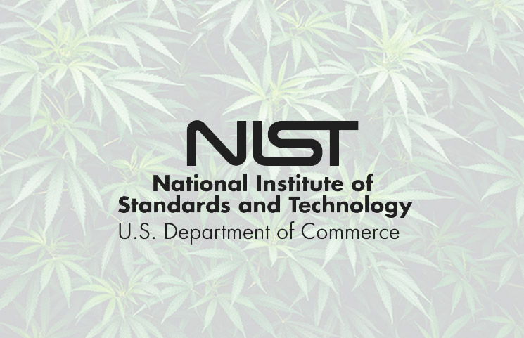 Is It Hemp or Cannabis? NIST Develops Revolutionary Testing To Distinguish Between The Two