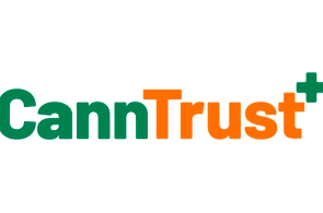 Press Release: CannTrust Announces the Issuance of CCAA Representation Order – Appointment of Representative Counsel for the Securities Claimants