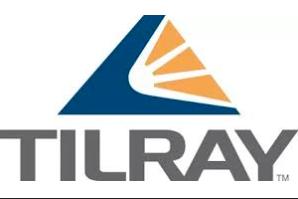 Tilray – Market Authorisation For Portugal