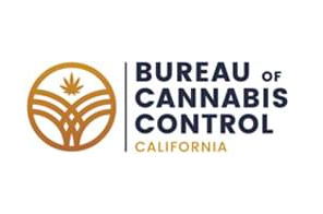 February 1: Bureau of Cannabis Control  Notice of Approval of Emergency Regulations  Authorization and Release of Applicant Information to Financial Institutions