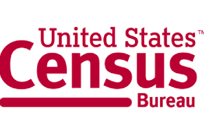 US Census Bureau To Collect Cannabis Tax Data From States