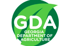 Attorney 1 Agriculture, Georgia Department of Atlanta, GA