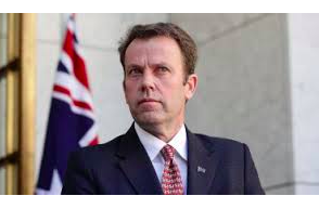 February 3 2021:  Australia – Dan Tehan – Minister for Trade, Tourism and Investment – introduces the narcotic drugs amendment (medicinal cannabis) bill 2021