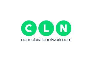 Managing Editor Cannabis Life Network Vancouver, BC