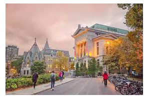 """LAWG 554 001/009 McGill University – Montréal, QC """"assist students in developing an understanding of the substantive legal framework and underlying policy considerations governing M&A in the Canadian cannabis industry."""""""