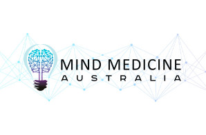 Mind Medicine Australia Expresses Disappointment At TGA Ruling