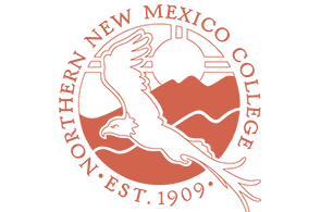 Northern New Mexico College Launches Cannabis Course