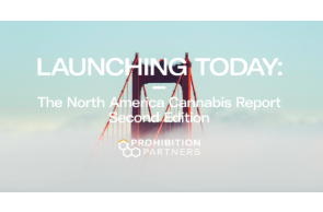 Prohibition Partners Publish Their 2020-2021 North American Report