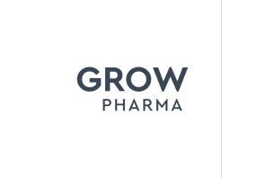 Grow Pharma announce they have trialled the first UK extraction of a CBMP in a licensed facility,