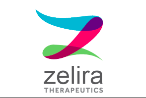 Australia: Marketing Lead (ex USA) (0.6 FTE) | Medicinal Cannabis – Zelira Therapeutics