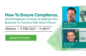 How To Ensure Compliance, Avoid Employee Turnover, & Optimize Your Business For Success
