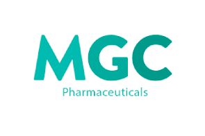 MGC Pharma is to become the first medicinal cannabis company to list on the London Stock Exchange