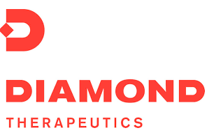 Press Release: Diamond Therapeutics Signs Agreement with McGill University for Research on Low-Dose LSD