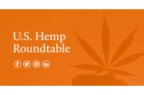 Press Release: US Hemp Round Table – THE HEMP AND HEMP-DERIVED CBD CONSUMER PROTECTION AND MARKET STABILIZATION ACT OF 2021