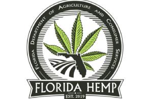 Florida Hemp: License Renewal Information & Tips – February 2021