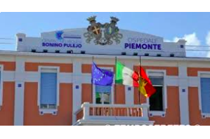 Italy: Sicily: the first free cannabis prescription has arrived for a patient in hospital
