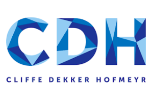 South Africa: Cliffe Dekker Hofmeyr Representing Client Haze Club To Push High Court On Private Cultivation Precedent