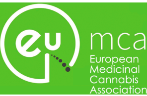 European Medicinal Cannabis Alliance Launched By Maltese MEP On World Cancer Day