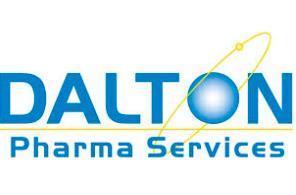 Senior Regulatory Compliance Officer Dalton Pharma Services  Toronto, ON