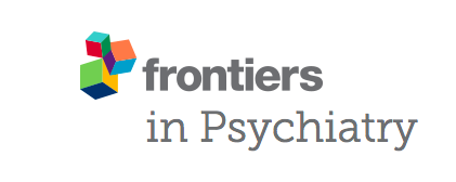 COMPASS Pathways announces publication in Frontiers in Psychiatry of paper on therapist training programme for psilocybin therapy