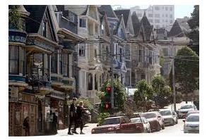 Associate Attorney High Rise Law Firm San Francisco Bay Area, CA