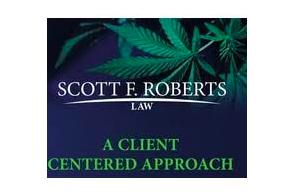Commercial Litigation Attorney Scott Roberts Law Royal Oak, MI