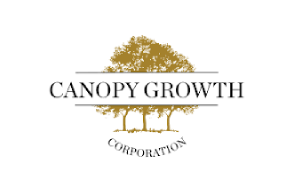 Senior Counsel, Commercial Law Canopy Growth Corporation  Ottawa, ON