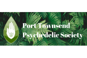 Webinar/cast Port Townsend Psychedelic Society