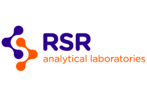 Nevada:  Cannabis Compliance Board Files Complaint Against RSR Analytical Laboratories Who They Want Banned From Industry For 10 Years