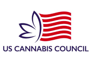 USA:  Cannabis Businesses, Associations, and Advocacy Organizations Join Forces to Launch U.S. Cannabis Council