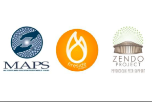 Press Release: MAPS and Fireside Project Announce Collaboration to Expand Access to Psychedelic Peer Support