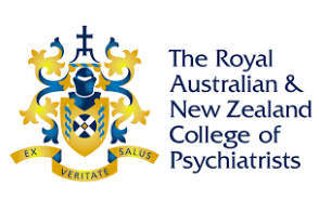 "Australian Press Article Says .. ""peak body for psychiatrists savaged by its own members for a ""pitiful"" clinical memorandum"" & TGA's decision not to re-classify MDMA & Psilocybin"