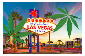 Nevada Cannabis Law – An Example for Other States?