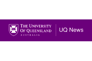 Australia – University of Qld: Call for tougher age restrictions on YouTube vaping cannabis videos