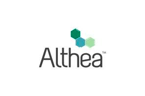 Althea Group ships $1m in cannabis oil to German distributor