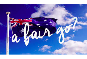 "Australia – Cannabiz Publish Article ""It's time for the TGA to give Australian cannabis companies a fair go"""