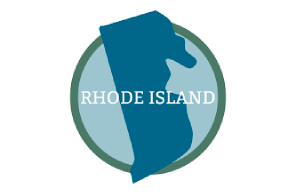 ECONOMIC AND POLICY ANALYST I State of Rhode Island  Cranston, RI