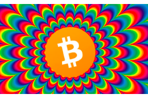 Reddit user says post on $800M Tesla bitcoin buy was a hoax — and he was on LSD when he did it