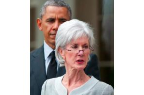 National Cannabis Roundtable Announces Obama's Health and Human Services Secretary Kathleen Sebelius has been named Honorary Co-Chair