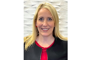 Washington State Liquor & Cannabis Board Appoints Chandra Brady, Enforcement and Education Division Director