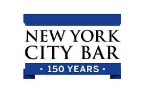 New York City Bar Association – Webcast –  The Controlled Substances Act: A Primer