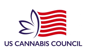 Husch Blackwell Named Founding Member of US Cannabis Council
