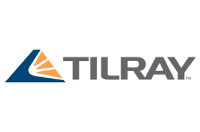 Tilray® Announces Agreement with Grow Pharma to Import and Distribute Medical Cannabis Products in the United Kingdom