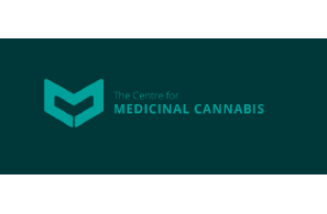 The Centre for Medicinal Cannabis (CMC) today announces it will convene the UK Medicinal Cannabis Summit 2021: Evidence, Policy & Regulation on 15 April 2021.