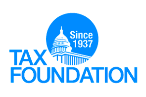 Tax Foundation Article: Tax-A-Rama in Maryland